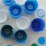 垦利矿泉水桶盖 怎么批发纯净水桶