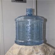 利津标准型桶——山东地区优质的纯净水桶