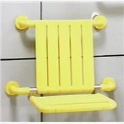 供���R燕QD尼���l浴淋浴椅