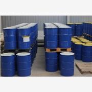 供应利海CDP磷酸甲苯二苯酯