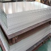 山东加工铝板厂家  泰安铝板加