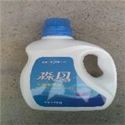 顺发塑料制品厂供应特价顺发机油桶