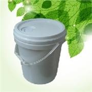 防冻液桶就选顺发,冬天到了,顺发防冻液桶大减价啦!