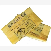 供应康芝园1.5丝/2.5丝/4丝康芝园医疗废物包装袋