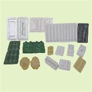 汕头化妆品包装配套 汕头食品包装配套 汕头医药包装配套