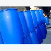 供应9300电气石湿法超细研磨分散剂