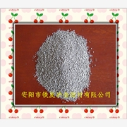 生产厂家 优质推荐 金属钙粒  品质上乘