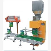 供应恒尔设备HE-LX-10面粉包装机