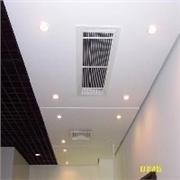 中央空调风柜回收 空调风机盘管回收 空调压缩机组回收