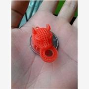 供应博领达TF-3DLP/SLA光固化3D打印机