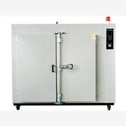 供��上海旦�MHG-1008水洗后�泳漆烘干烤箱,汽�漆膜固