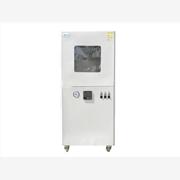 供应上海旦顺vd-210高分子材料干燥箱,复合材料烘烤箱