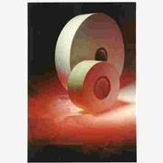 供应中产6020果壳袋子淋膜纸