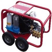 甘肃清洗机EF2817_价位合理的高压清洗机EF2817上海杰尼机电供应