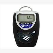 供应美国华瑞PGM11XX单一有毒气体检测仪
