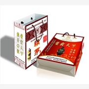 厂家 定做纸袋 定制精美商务礼品袋、包装袋 广告纸袋