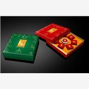 高档中秋送礼精品月饼盒 高端月饼盒 纸质礼品盒定制 厂家直销