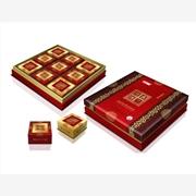 定做月饼包装盒 月饼盒 纸质 温州包装厂 月饼盒制作 月饼盒子