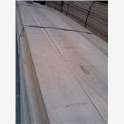 白蜡木价格,白蜡木地板进口价格,白蜡木板材价格