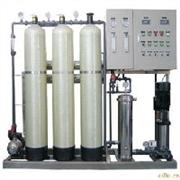 大型水理设备代理:供应德晨特净水器爆款大型水处理设备