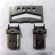 聚科自动化设备公司HDMI热压焊头库存
