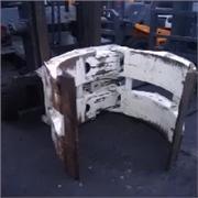 合力废纸包夹叉车 上等3吨抱夹叉车准然商贸有限公司供应