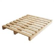 上等福州木栈板_哪里能买到物美价廉福州木栈板