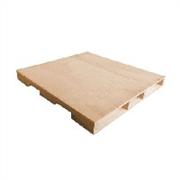 仓山胶合板托盘_品质好的胶合板托盘哪家有