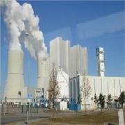 盐城哪家火电场烟气脱硫公司专业:佛山火电场烟气脱硫