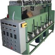永福纺织线拉链中心线机专卖店:江西拉链缝合机