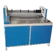 东莞地区优质分条机当选厚泰机械   ——价格合理的开片机