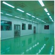 海澳特净化工程——信誉好的空气净化器提供商_新疆净化机组