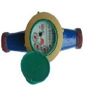 价格适中的鹭通铜罩水表由厦门地区提供