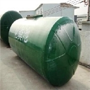 玻璃容器 产品汇 衡水品牌好的玻璃钢缠绕容器低价批发 划算的玻璃钢缠绕容器供应