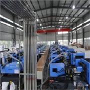广东省自动上料系统服务是最好的:广东省性价比最高的注塑机集中供料系统,造粒机自动上料系统品质