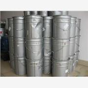 光银拉丝 产品汇 供应进口及国产多种波丝纹拉丝纹专用铝银浆