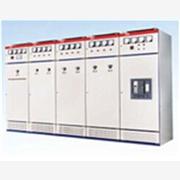 供应11电气设备