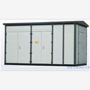 供应11北京电气设备制造商