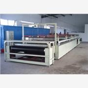 供应11平网印花机
