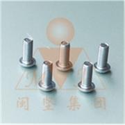 南京工业铝型材批发价格
