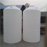 无锡塑料储水桶水塔水箱厂家驰悦建筑工程