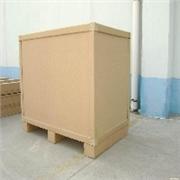 苏州纸托盘塑料托盘厂驰悦建筑工程有限公司