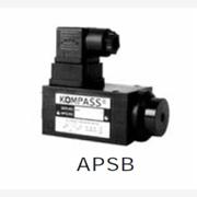 供��康百世APSB-35-3康百世KOMPASS�毫��^�器