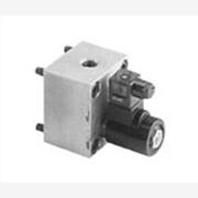 供应金油压CDST-20L-01-A2板式插装电磁阀