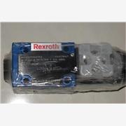 供应力士乐M-3SED6CK1X/350C德国力士乐REXROTH电磁球阀