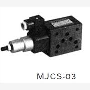 供应康百世MJCS-03B-N 台湾KOMPASS压力继电器