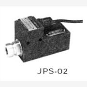 供应康百世JPS-02HM 台湾康百世压力继电器