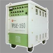 �V州烽火焊�C�r位,五金�C��W提供安全的WSE系列可控硅交直