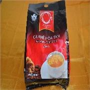 威拿咖啡代理――销量好的威拿咖啡批售