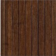 竹纤维纱 产品汇 康麦森价位合理的竹纤维地板新品上市|代理最好的户外竹纤维地板环保耐用舒适高档康麦森